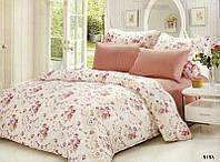 Комплект постельного белья жатка Le Vele Nina