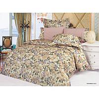 Комплект постельного белья жатка Le Vele Rosana lila