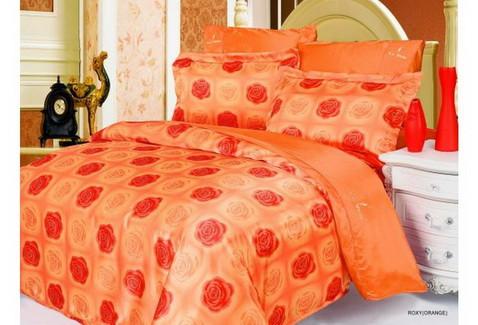 Комплект постельного белья жатка Le Vele Roxy - Интернет магазин Постелюшка (Домашний текстиль, сумки, товары для дома и отдыха) в Харькове