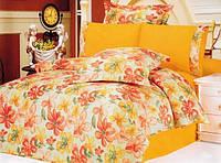 Комплект постельного белья жатка Le Vele Ural