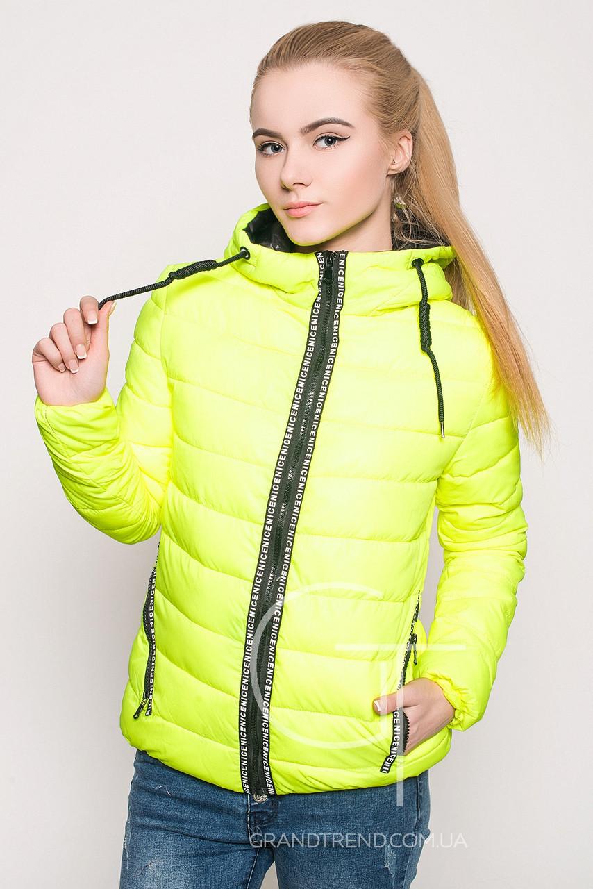 Женская одежда молодежная купить