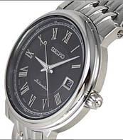 Мужские часы Seiko SRP121J1