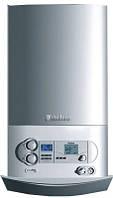 Котел газовый Vaillant turboTEC plus VU 242/5-5 (0010015326)
