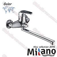 Смеситель для ванны Golor ML-600G Euro.