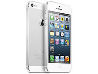 IPhone 5S White (Android 4.2.2)-копия, фото 1