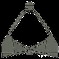 Грейфер для сыпучих грузов - К70 [4011]