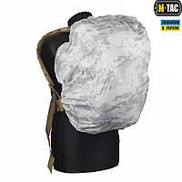 M-Tac чехол на рюкзак маскировочный Multicam Alpine 30-40л