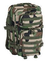 Милтек США рюкзак штурмовой большой CCE
