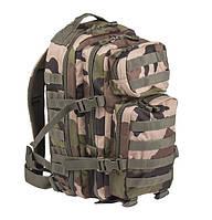 Милтек США рюкзак штурмовой малый CCE
