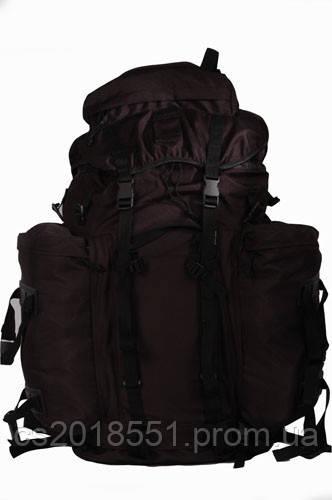 Рюкзак raincover 100л олива рюкзак venum challenger xtreme black/grey