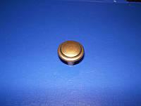 Ручка мебельная GA05-бронза