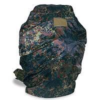 TT Raincover накидка на рюкзак от дождя  flecktarn II