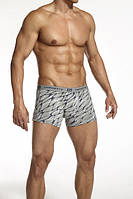 Трусы мужские боксер Cornette HE 508/36, L, фото 1