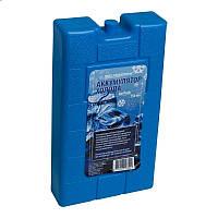 Аккумулятор холода IcePack 750 Кемпинг