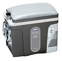 Ezetil – автохолодильники для Вашего комфорта.