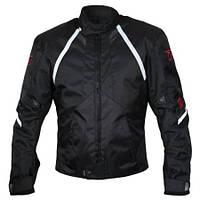 Octane Concept Textile Jacket, M Мотокуртка текстильная