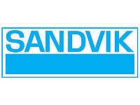 Конус неподвижный 442.3027-02 для Sandvik H4800