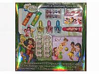 Набор декоративной косметики Disney Tinkerbell Fairies