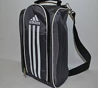 Сумка спортивная Adidas 154