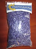 Семена подсолнечника «Меридиан»