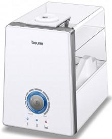Воздухоувлажнитель Beurer LB88 white