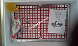 Инкубатор Наседка ИБМ-70 механический, фото 4