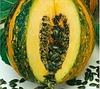 Эсо семена тыквы 100 г