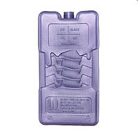 Аккумулятор холода Thermo 400