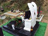 Скульптуры из мрамора, фото 3