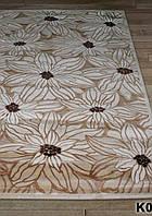 Акриловая ковровая дорожка AMADA K001 0.8