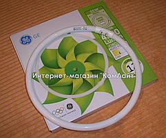 Лампа кольцевая 55Вт General Electric FC55W/T5/840 2Gx13 (Китай)