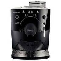 Кофеварка NESPRESSO GRAN MAESTRIA C520