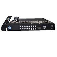 Видеорегистратор LUX LS- 9808H (лучший видеорегистратор)