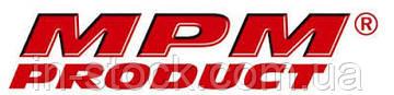 MPM- польская компания