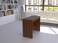 Журнальный стол трансформер Ника 2