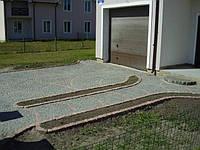 Купить гранитную брусчатку Луганск, фото 1