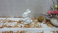 Заготовка из пенопласта Кролик 7,5см