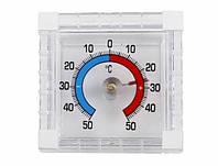 _Термометр уличный СН-207 пружина