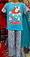 Пижама подросток