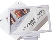 3D подставка для телефона Enlarged Screen, фото 3