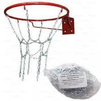Сетка баскетбольная Zelart C-914