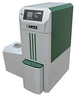 Пеллетный котел Herz Firematic 151 BioControl