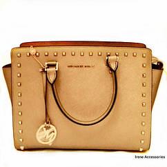Женская сумка Michael Kors