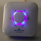 Мини озонатор воздуха для ванной комнаты- EcoZone, фото 4