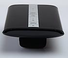 Автомобильный портативный очиститель воздуха - Voyager, фото 2