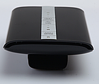 Очиститель воздуха в салон авто - Voyager, фото 2