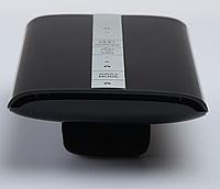 Очиститель воздуха в салон авто - Voyager