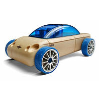 Машинка - семейный седан S9 Sedan
