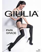 Колготки GIULIA Pari Grace