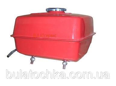 Бак топливный (190F)